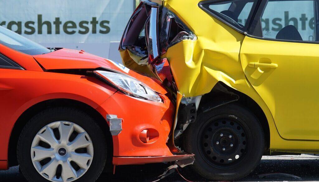 Independent Insurance Adjuster